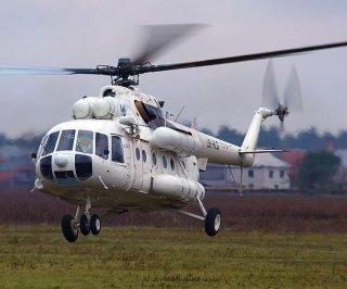 http://cdnph.upi.com/sv/em/i/UPI-7091403636256/2014/1/14036374675685/Despite-cease-fire-Ukrainian-helicopter-shot-down.jpg
