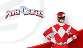 http://cdnph.upi.com/sv/em/i/UPI-7111399471813/2014/1/13994725407581/Power-Rangers-movie-is-in-the-works.jpg