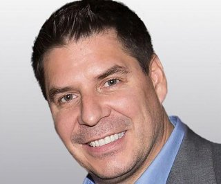 http://cdnph.upi.com/sv/em/i/UPI-7111407340599/2014/1/14073460397930/Sprint-appoints-Marcelo-Claure-as-new-CEO.jpg