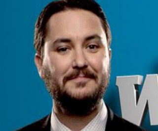 http://cdnph.upi.com/sv/em/i/UPI-7121401282780/2014/1/14012888326413/Nerd-enthusiast-Wil-Wheaton-discusses-his-new-series.jpg