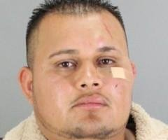 http://cdnph.upi.com/sv/em/i/UPI-7161363192427/2013/1/13631926465712/Yasmani-Ramirez-28-convicted-for-stabbing-another-man-at-a-baptism-party.jpg