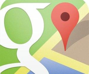 http://cdnph.upi.com/sv/em/i/UPI-7201355376074/2012/1/13553782252992/Google-Maps-is-back-for-iPhone.jpg