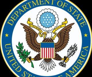 http://cdnph.upi.com/sv/em/i/UPI-7201408380599/2014/1/14083847434593/US-designates-Islamic-State-spokesman-a-global-terrorist.jpg