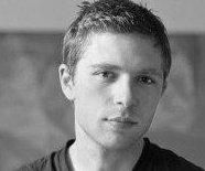 http://cdnph.upi.com/sv/em/i/UPI-72551343681741/2012/1/13436806876830/New-Yorker-writer-Jonah-Lehrer-resigns.jpg