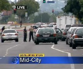 http://cdnph.upi.com/sv/em/i/UPI-7261372200491/2013/1/13722014589780/LAPD-shooting-Detectives-injured-in-Los-Angeles-ambush.jpg
