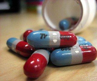 http://cdnph.upi.com/sv/em/i/UPI-7301392849193/2014/1/13928505057770/Surprise-more-stress-equals-more-headaches.jpg