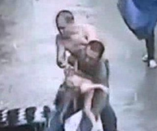http://cdnph.upi.com/sv/em/i/UPI-7321400869639/2014/1/14008697901984/Video-captures-man-catching-baby-in-mid-air-after-fall-from-second-story-window.jpg