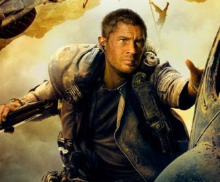 http://cdnph.upi.com/sv/em/i/UPI-7321406579204/2014/1/14065830646136/Tom-Hardy-stars-in-first-Mad-Max-Fury-Road-trailer.jpg