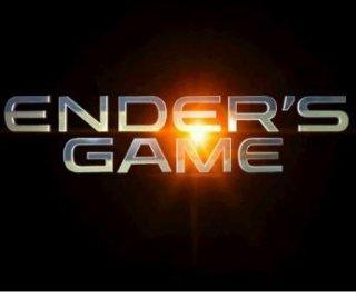 http://cdnph.upi.com/sv/em/i/UPI-7331368029426/2013/1/13680422377979/Enders-Game-trailer-debuts.jpg