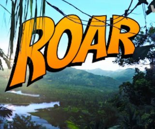 http://cdnph.upi.com/sv/em/i/UPI-7331377544785/2013/1/13775449779385/Katy-Perry-debuts-sneak-peek-of-Roar-video.jpg