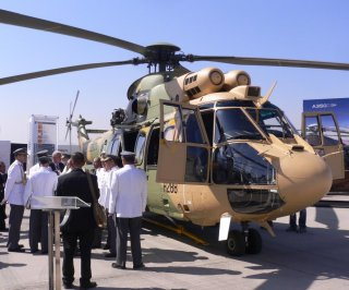 http://cdnph.upi.com/sv/em/i/UPI-7331396292593/2014/1/13960135746302/Air-show-nets-54-million-in-orders-for-Airbus-Helicopter-subsidiary.jpg