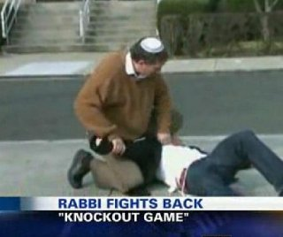 //cdnph.upi.com/sv/em/i/UPI-7341386093091/2013/1/13860932838501/NY-rabbi-using-karate-to-attack-the-knockout-game.jpg