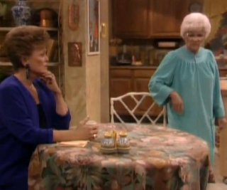 http://cdnph.upi.com/sv/em/i/UPI-7351364403112/2013/1/13644043021646/WATCH-Golden-Girls-clip-explaining-marriage-equality-goes-viral.jpg