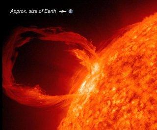 http://cdnph.upi.com/sv/em/i/UPI-7411407873304/2014/1/14078739863087/Northrop-Grumman-to-aid-exploration-of-Suns-corona.jpg