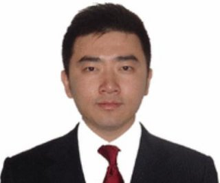 http://cdnph.upi.com/sv/em/i/UPI-7431405349540/2014/1/14053505798048/Chinese-TV-news-anchor-detained-by-police-in-corruption-investigation.jpg