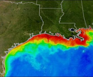 http://cdnph.upi.com/sv/em/i/UPI-74661340364527/2012/1/13403747654267/NOAA-troubled-by-Gulf-of-Mexico-dead-zone.jpg