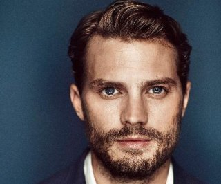 http://cdnph.upi.com/sv/em/i/UPI-7511407337650/2014/1/14073402139948/Jamie-Dornan-to-star-in-thriller-The-Siege-of-Jadotville.jpg