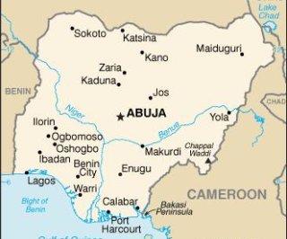 http://cdnph.upi.com/sv/em/i/UPI-7561400087752/2014/1/14000905727187/Vigilantes-strike-back-at-Boko-Haram-for-abducting-Nigerian-schoolgirls.jpg