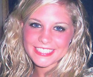 //cdnph.upi.com/sv/em/i/UPI-7561401275227/2014/1/14012768177688/Holly-Bobo-case-suspect-to-appear-in-court-Wednesday-over-immunity-dispute.jpg
