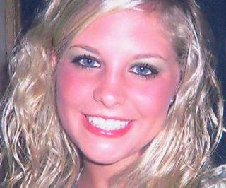 http://cdnph.upi.com/sv/em/i/UPI-7561401275227/2014/1/14012768177688/Holly-Bobo-case-suspect-to-appear-in-court-Wednesday-over-immunity-dispute.jpg