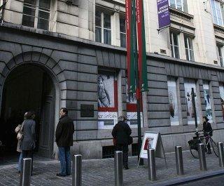 http://cdnph.upi.com/sv/em/i/UPI-7561406649232/2014/1/14066507635482/Suspect-in-Belgiums-Jewish-museum-shooting-extradited.jpg