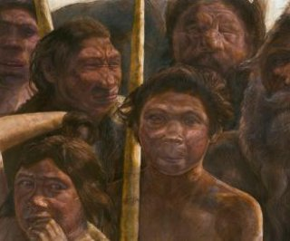 http://cdnph.upi.com/sv/em/i/UPI-7581386193098/2013/1/13861964476345/400000-year-old-human-DNA-found-in-thigh-bone.jpg