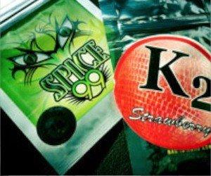 http://cdnph.upi.com/sv/em/i/UPI-75871330633974/2012/1/13306347155649/New-Jersey-bans-synthetic-marijuana.jpg