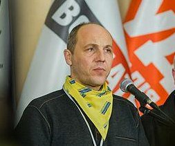http://cdnph.upi.com/sv/em/i/UPI-7591407426709/2014/1/14074322256129/Ukraines-security-chief-Andriy-Parubiy-resigns.jpg