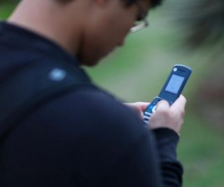 http://cdnph.upi.com/sv/em/i/UPI-7611393621345/2014/1/13936231437195/Telecom-services-sabotaged-in-Ukraines-Crimea-region.jpg