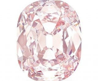 http://cdnph.upi.com/sv/em/i/UPI-7631366311905/2013/1/13663121332673/Pink-Diamond-sells-for-39-million-at-auction.jpg