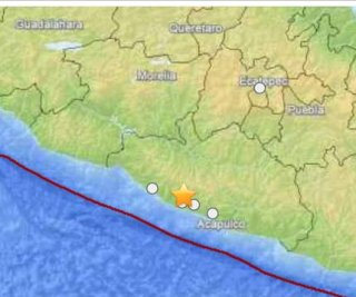 http://cdnph.upi.com/sv/em/i/UPI-7641399578347/2014/1/13995795152220/64-magnitude-earthquake-rattles-Mexico.jpg