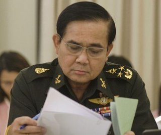 http://cdnph.upi.com/sv/em/i/UPI-7661400757260/2014/1/14007583741890/Thai-army-takes-over-government-in-a-coup-detat.jpg