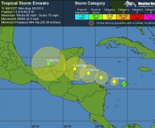 http://cdnph.upi.com/sv/em/i/UPI-76751344236400/2012/1/13442697152187/Ernesto-holding-steady-with-65-mph-winds.jpg