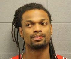 //cdnph.upi.com/sv/em/i/UPI-7711397477028/2014/1/13974773639222/Chicago-man-allegedly-pulls-22-caliber-submachine-gun-over-22-cent-sales-tax.jpg