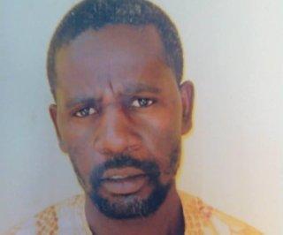 http://cdnph.upi.com/sv/em/i/UPI-7711405446464/2014/1/14054478303228/Boko-Harams-chief-butcher-arrested-by-Nigerian-police.jpg