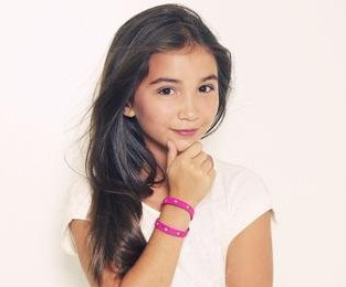 http://cdnph.upi.com/sv/em/i/UPI-7741359469679/2013/1/13594709594256/Girl-Meets-World-Rowan-Blanchard-cast-as-Cory-and-Topangas-daughter-in-Boy-Meets-World-spinoff.jpg