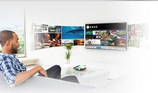 http://cdnph.upi.com/sv/em/i/UPI-7741389039964/2014/1/13890413433012/Panasonic-reveals-facial-recognition-TVs.jpg