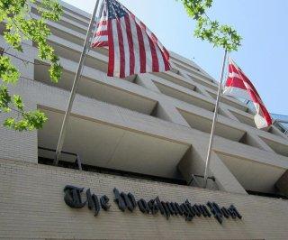 http://cdnph.upi.com/sv/em/i/UPI-7741406653171/2014/1/14066542492688/State-Dept-calls-for-release-of-journalists-from-Iran.jpg