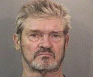 http://cdnph.upi.com/sv/em/i/UPI-77471342725705/2012/1/13427266448211/Karaoke-leads-to-attempted-murder-charge.jpg