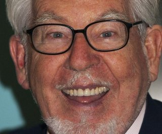 //cdnph.upi.com/sv/em/i/UPI-7761404152960/2014/1/14041542206946/Entertainer-Rolf-Harris-guilty-of-indecent-assault.jpg