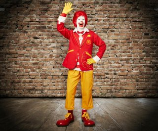 http://cdnph.upi.com/sv/em/i/UPI-7781398351966/2014/1/13983539165281/Ronald-McDonald-gets-a-makeover-and-joins-Twitter.jpg