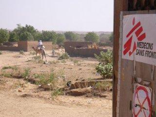 http://cdnph.upi.com/sv/em/i/UPI-7801398709784/2014/1/13987109331673/Doctors-Without-Borders-leaves-Central-African-Republic-town-after-killings.jpg