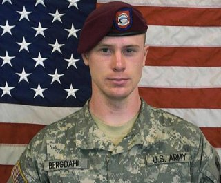 //cdnph.upi.com/sv/em/i/UPI-7801401717172/2014/1/14016401613204/GOP-Chairman-Bowe-Bergdahl-deal-broke-the-law-UPDATE.jpg