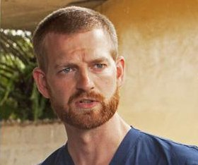 http://cdnph.upi.com/sv/em/i/UPI-7801407530538/2014/1/14069911454787/Ebola-patient-Kent-Brantly-Im-growing-stronger-every-day.jpg