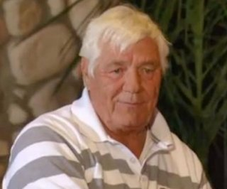 http://cdnph.upi.com/sv/em/i/UPI-7811402767050/2014/1/14027680432371/Pat-Patterson-WWE-legend-says-hes-gay.jpg