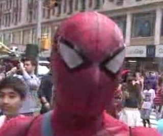 http://cdnph.upi.com/sv/em/i/UPI-7831406557413/2014/1/14065580891488/Times-Square-Spider-Man-arrested-after-fight-with-police-officer.jpg