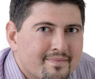 http://cdnph.upi.com/sv/em/i/UPI-78541345130856/2012/1/13451361858242/Anti-Semite-EU-MP-discovers-hes-Jewish.jpg