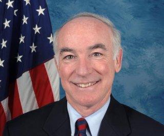 http://cdnph.upi.com/sv/em/i/UPI-7861360160801/2013/1/13601636155164/Lincoln-factual-flaw-found-by-Congressman.jpg
