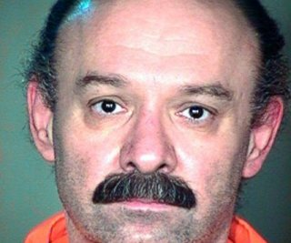 http://cdnph.upi.com/sv/em/i/UPI-7861406158717/2014/1/14061604398445/Executed-Arizona-inmate-gasping-for-more-than-hour.jpg
