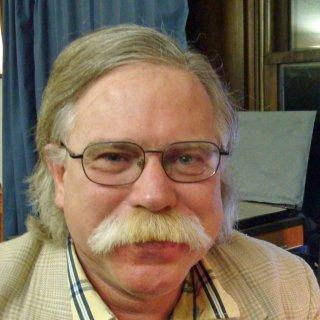 http://cdnph.upi.com/sv/em/i/UPI-78881338819284/2012/1/12843809188049/Europes-soap-opera.jpg